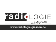 Radiologie im Liebig-Center
